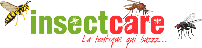 logo Insectcare
