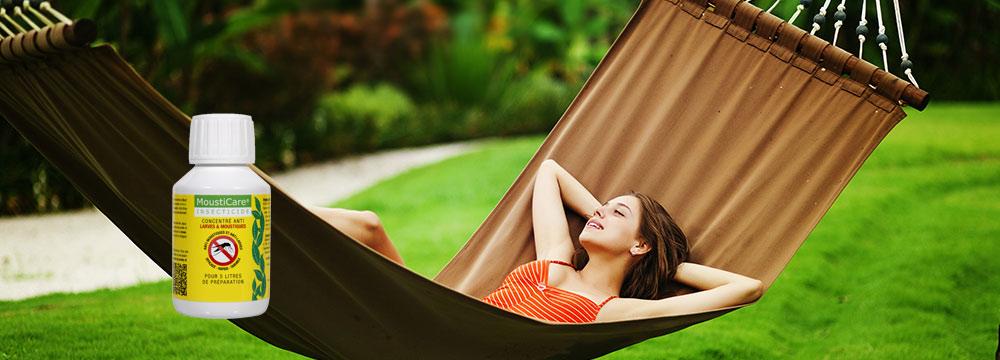 produit anti moustique exterieur anti moustiques biogents mosquitaire u appareil de capture. Black Bedroom Furniture Sets. Home Design Ideas